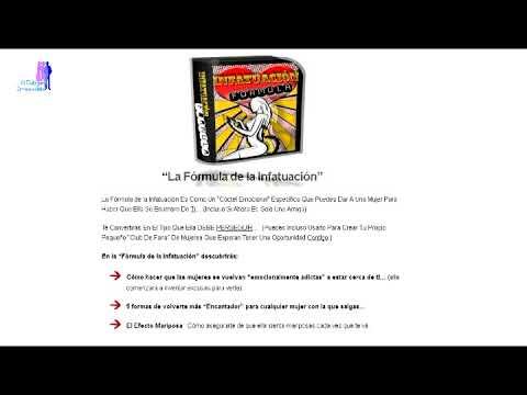 formula-de-la-infatuacion---bobby-rio-(-audio-libro-completo-)