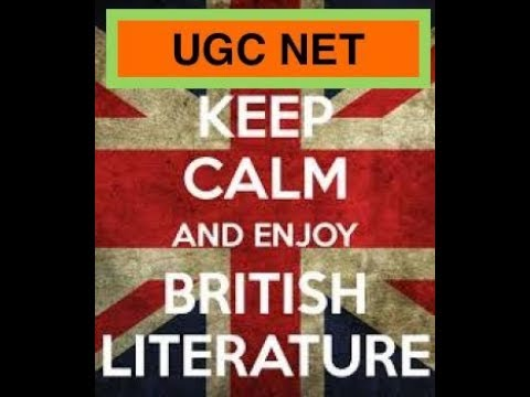 How to study British History for ugc cbse net november 2017 call 8587035827