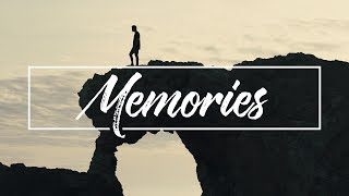 We Are Memories   (Taylor Cut Films)