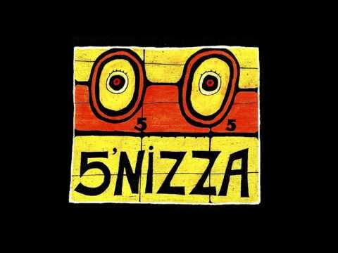 5nizza- Огонь и