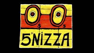 Скачать 5nizza Огонь и Я Audio