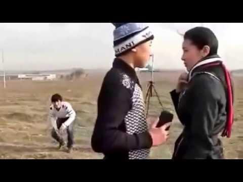 смешная любовь видео lovestory