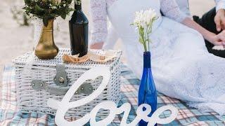❤ О моей свадьбе ❤: как всё прошло❢ ФОТО!  про платье,прическу и  тд...
