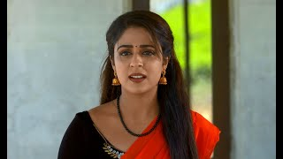 Manjil Virinja Poovu | Ep 04 - 07 March 2019 | Mazhavil Manorama