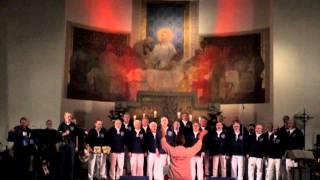 Shanty-Chor Bochum - Weihnachten bin ich zu Haus