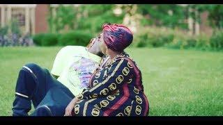 Omari K - Tuliya (Official Video)