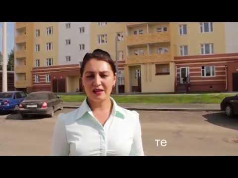 новостройка на маломосковской улице москва