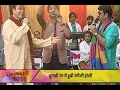Chunaavi Holi: Enjoy The Festival With Dr Kumar Vishwas, Manoj Tiwari And Malini Awasthi video