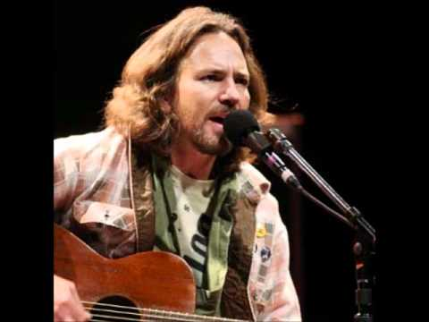 Forever Young - Eddie Vedder
