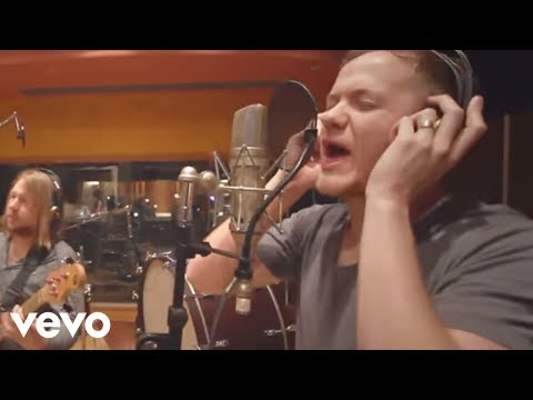 Imagine Dragons  On Top Of The World From The Making Of Night Visions