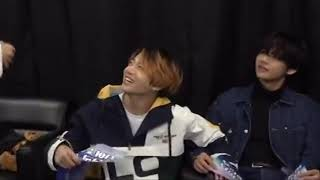 [FMV] TAEKOOK moments from 5th muster in Japan