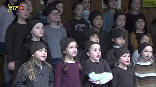 Kein Singverbot - Chorverbände schreiben Brief an Kultusministerin