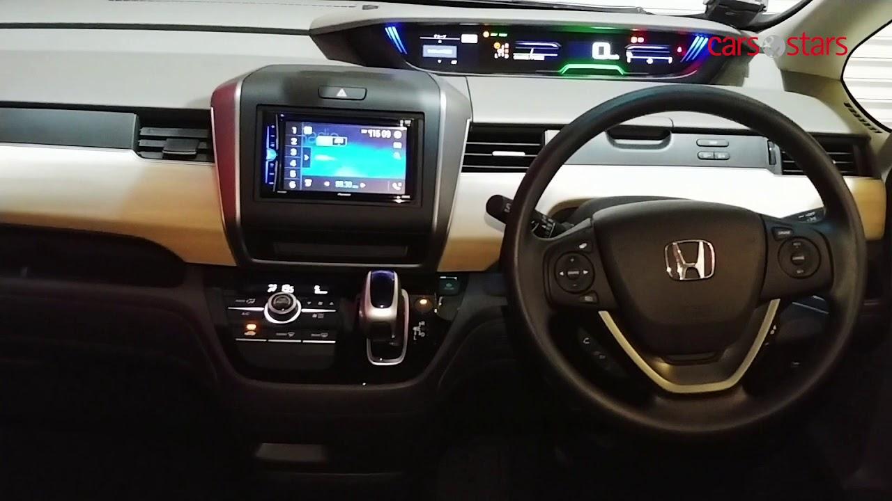 Kekurangan Harga Honda Freed 2018 Review