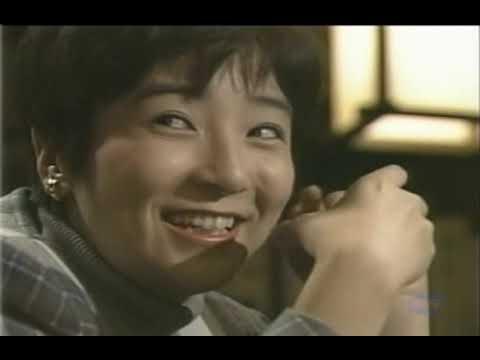 世界奇妙物语-1992 05 14 青い鳥(藤田朋子 河原さぶ )
