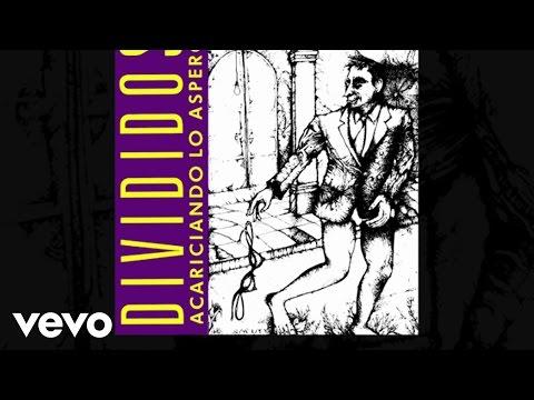 Divididos - Ala Delta