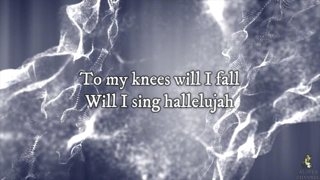 tamela mann i can only imagine song lyrics