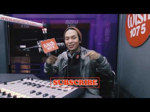 SECRETS-Sam mangubat(Cover)