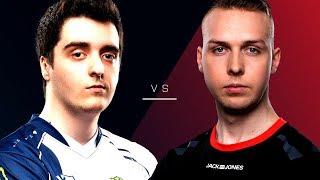 CS:Go - Team Liquid vs. Astralis [Mirage] Map 3 - GRAND FINAL - ESL Pro League S7 Finals Day 6