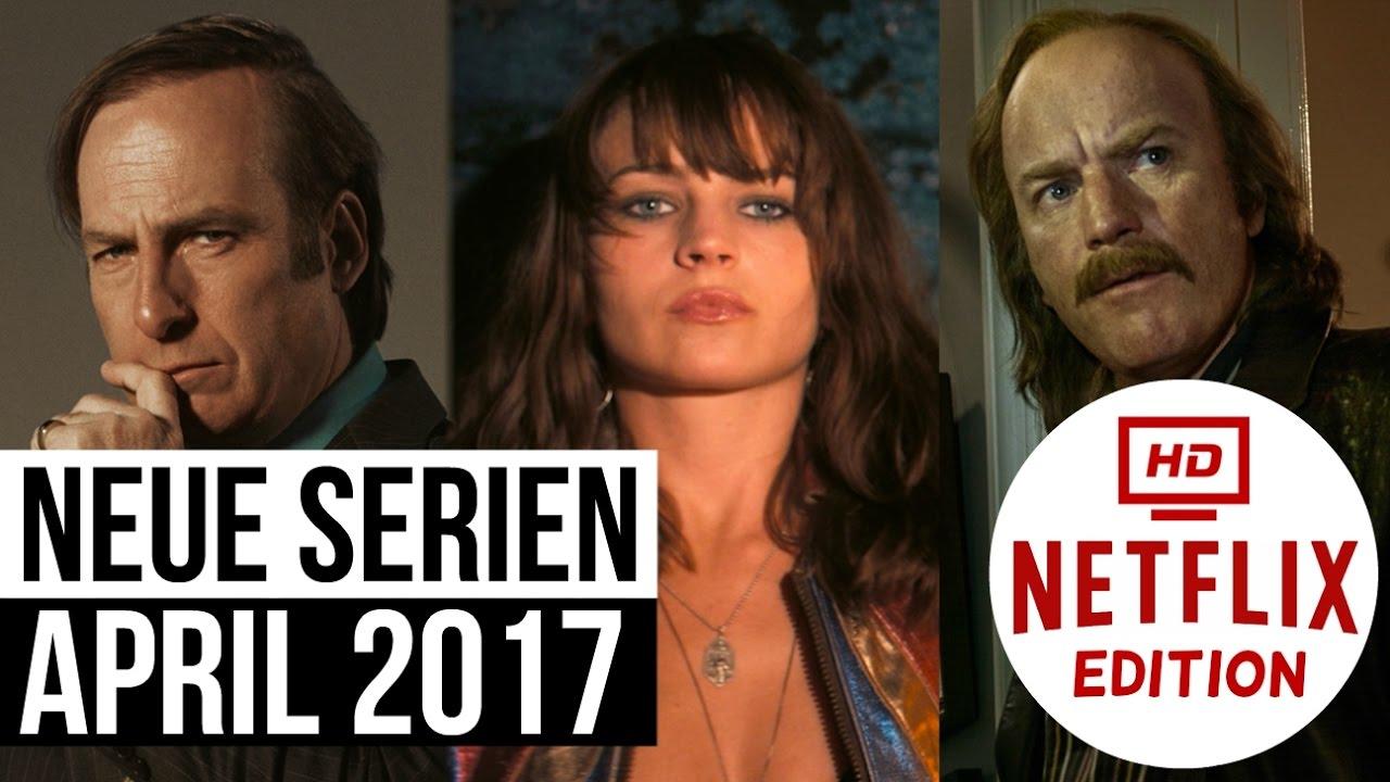Serien Stream Fargo