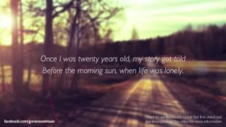Download 7 Years - Lukas Graham (Karaoke w/ lyrics on screen) MP3 song and Music Video