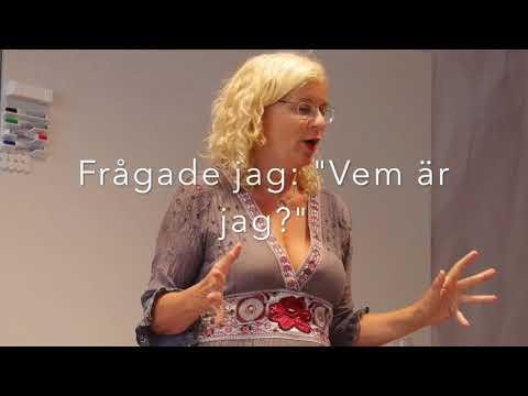 ophelia gay escort rosa sidan stockholm