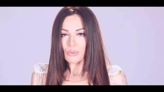Brane Ivić feat. Jadranka Barjaktarović - ZBOG TEBE (Official video 2016)