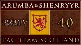 Europa Universalis IV TACTeam Scotland 40