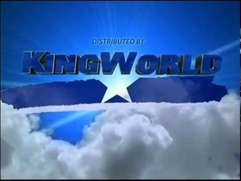 King World / Sony Pictures Television (2007)