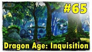 Dragon Age Inquisition #65 Sepultura Esmeralda XBOX ONE [Legendado PT-BR]