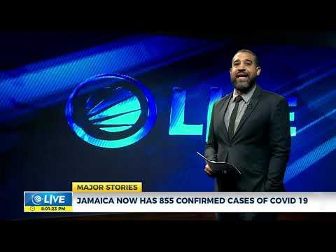 Blame Game At MOE + COVID Measures Stands Till Sept. 30   News: July 28, 2020   CVM TV