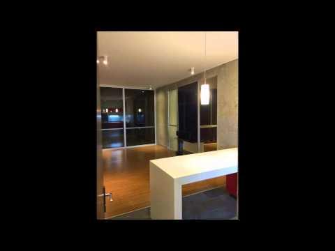 Alquiler exclusivos apartaestudios ciudad jard n cali for Bares ciudad jardin cali