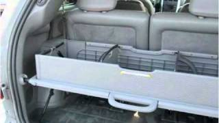 2004 Chrysler Town and Country Used Cars Whiting IN