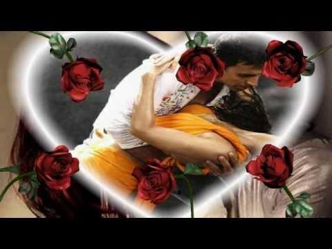 Laila Ne Kaha Jo Majnu Se{Beautiful Forever Lovers Song}[HD]Screen_With Welcome To 2011.