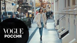 Будущее моды с Алексой Чанг. Как управлять бизнесом в модной индустрии