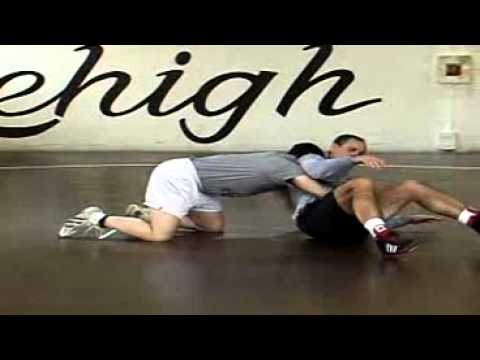 20 Tips for Winning on the Mat - Wrestling Coaching Videos