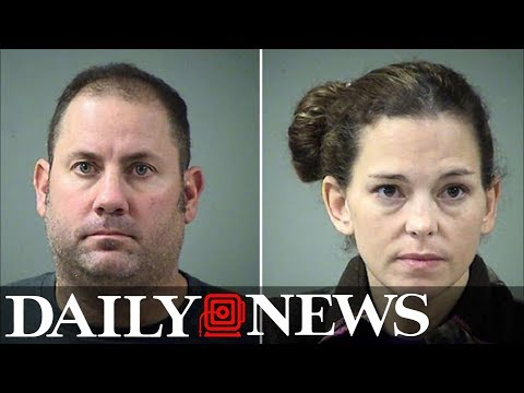 Couple Busted For Allegedly Having Sex 'really Fast' In Movie Theater