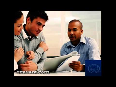 Allstate Insurance Enfield CT 06082