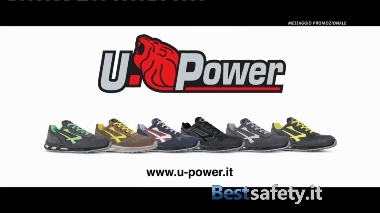 Bestsafety U Power it Antinfortunistiche Scarpe wYSxqt5g5