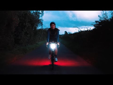 hqdefault - See.Sense ACE: the intelligent light that makes cycling safer