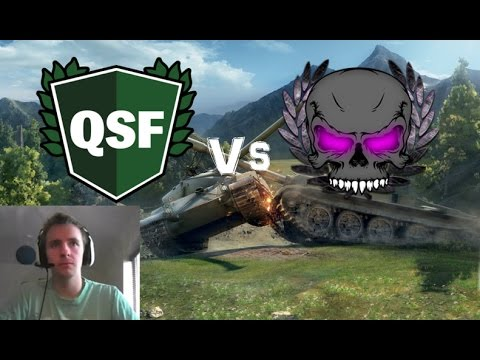 QuickyBaby and QSF-L Vs OMNI