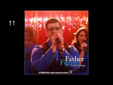 Top 37 songs of Glee Season 6