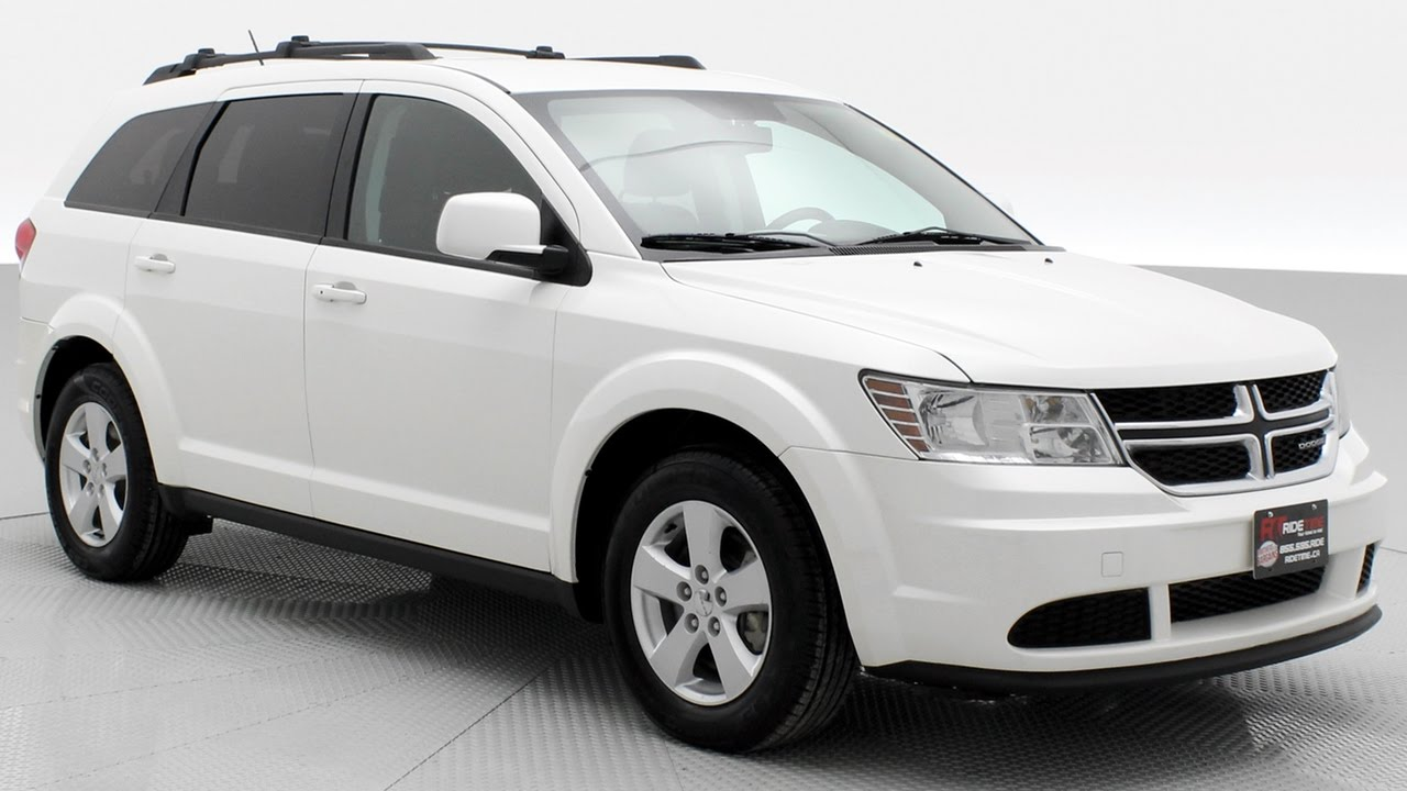 2013 dodge journey se plus any way you want it we ll deliever youtube. Black Bedroom Furniture Sets. Home Design Ideas