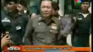 คดีเพชรซาอุ:ฆ่า2แม่ลูกศรีธนะขัณฑ์