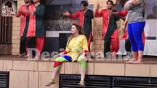 Afreen Khan Desi Mujra Privat   Full Maza   Mujra Dance  Tiktok Vedio