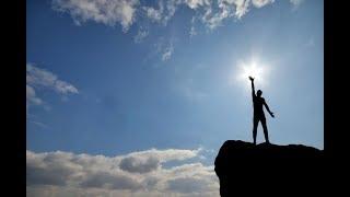 Скачать РАДИО НЛП Как выявить ценности