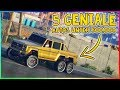 DIE 5 BESTEN AUTOS FÜR UNTER 500,000$ IN GTA 5!   GTA V Best Cars!