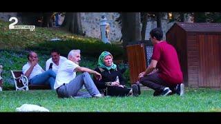 شاب عربي يريد الخروج من الإسلام في تركيا | شاهد ماذا قال له الاتراك