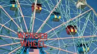 Play Wonderwheel