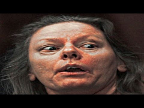 Aileen Wuornos: The Angel of Death - World's Worst Female Serial Killer (Crime Documentary)