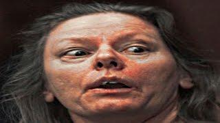 Aileen Wuornos: The Angel of Death - World's Worst Female Serial Killer (Crime Documentary)